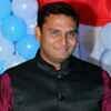 Kalpesh Bharambe Travel Blogger