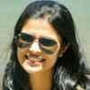 Alisa Akbar Travel Blogger