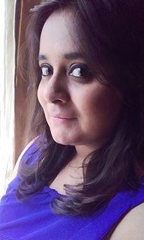 Sudakshina Bhattacharya Travel Blogger