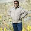 Anil Kumar H Jain Travel Blogger