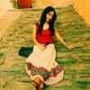 Ankita Sati Travel Blogger