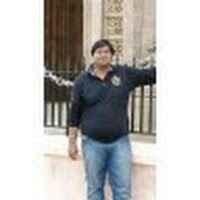Baroon kumar Sah Travel Blogger