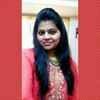 Jayashree Venkatesh Travel Blogger