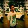Lucky Shivlani Travel Blogger