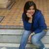 Medha Tyagi Gupta Travel Blogger