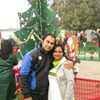 Gaurav Chopra Travel Blogger