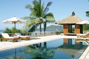 Places To Visit In Bali For Honeymoon