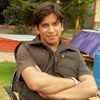 Siddhartha Mohta Travel Blogger