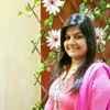 Reena Jain Travel Blogger