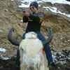 Sachin Paharia Travel Blogger