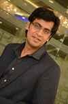 Nischaiy Chopra Travel Blogger