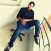 Surendra Boorsu Travel Blogger