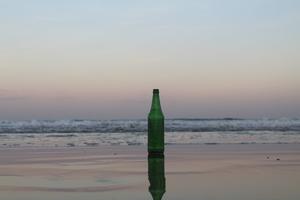 Trip to Konkan coast (Tarkarli-Devbaug-Malvan)