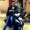 Prasanth Chegu Travel Blogger
