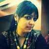 Ratna Ritesh Gupta Travel Blogger