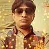 Chetan Parmar Travel Blogger