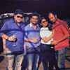 Uday Jindal Travel Blogger