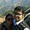 Ray Deep Jyoti Travel Blogger