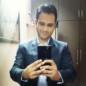 Sardar Singh Shekhawat Yuvi Travel Blogger