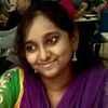 Satya Kalyani Travel Blogger
