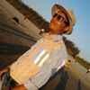 Anand Gohil Travel Blogger