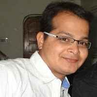 Bhavdeep Bhansali Travel Blogger