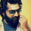Vijay S Nair Travel Blogger