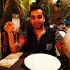 Mohit Mewani Travel Blogger