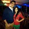 Mayur Panth Travel Blogger