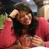 Kranthi Boda Travel Blogger