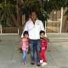 Hemant Jain Travel Blogger