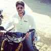 Pratik Jaju Travel Blogger