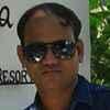 Pradip Rajput Travel Blogger