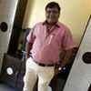 Ritesh Sanghvi Travel Blogger