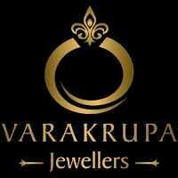 varun p.n Travel Blogger
