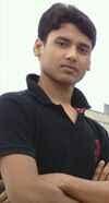 Vishal Raj Travel Blogger