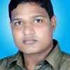 Khan Nizam Travel Blogger