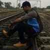 Mahamad Hanif Shaikh Travel Blogger