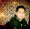 Rameez Zaidi Travel Blogger