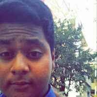 adithya kool Travel Blogger