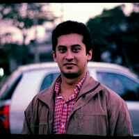 NITISH BHATIA Travel Blogger