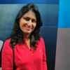 Shraddha Agrawal Travel Blogger