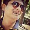 Anshuman Bansal Travel Blogger