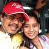Nikhil Desai Travel Blogger