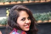 Anchal Bansal Travel Blogger