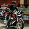Kushal Raj Srivastava Travel Blogger