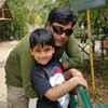 Hima Devarapalli Travel Blogger