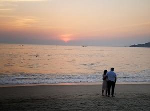 Rediscover Goa, visit South Goa!