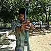 Syed Rahmath Travel Blogger