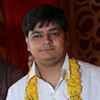 Vishal Sanghani Travel Blogger